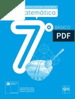Guía docente 7°.pdf