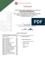 Sistema Eletrônico de Informações - SEI! USAR - EnAP