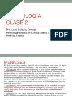 Clase Neuro 2