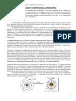 Curso Inyeccion electronica Capitulo 1- Principios Electronica - IDFL.pdf