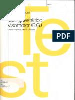 Lauretta Bender.pdf