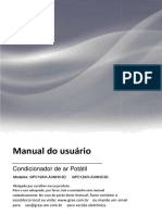 MANUAL GREE PORTATIL.pdf