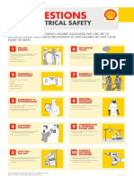 10 Questions for Electrical Safety.pdf