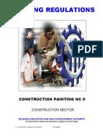 TR-CONSTRUCTION PAINTING NC II NEW TR 2019.pdf
