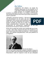 POESIA FRANCESA SIMBOLISMO.docx