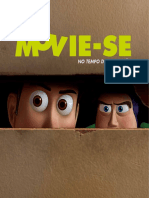 Cinema de animacao_MovieSe.pdf
