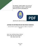 Luis Alberto Zamora Sánchez.pdf