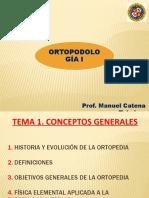 TEMA 1. CONCEPTOS GENERALES.pdf