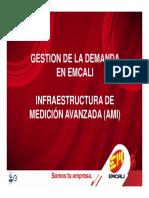 presentacion sistema AMI-mantenimiento 10-04-2012.pdf