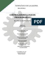PRACTICA 3-SEMAFORO.docx