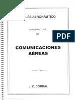 Inglés Aeronáutico - Guía Práctica de Comunicaciones Aéreas - J.C. Corral.pdf