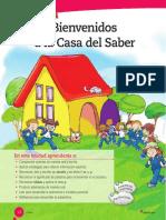 2_Unidad_1.pdf