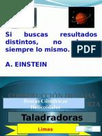 EB-MECANICA APLICADA.pptx
