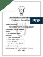 TRABAJO FINAL DE ASTRONOMIA.docx