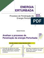 energia_perturbada.pdf