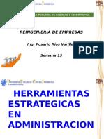 Reingenieria_Semana13
