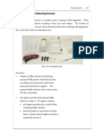 Practical-33.pdf