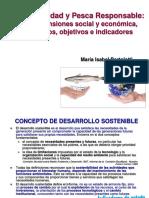 bertolotti-conferencia-141718057654564