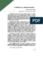 Manual de Derecho Administrativo Legis.pe