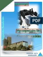 DOC-20190309-WA0016.pdf
