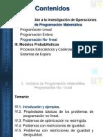 20112ILN250V5_Programacion_No_Lineal.pdf
