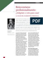 reinventarse-Organiza.pdf
