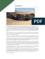 Historia de la ciudad de Ica.docx