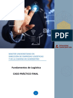 Caso Practico Final FL(1).docx
