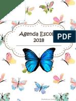PRIMARIA+AGENDA+-MARIPOSAS.pdf