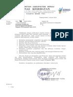 SURAT PENGELOLA SIK PKM.docx