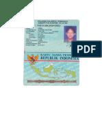 SBD Rehabilitasi Pagar Kantor Sekretariat DPRD_2