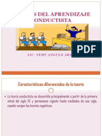 218220890-TEORIAS-DEL-APRENDIZAJE-CONDUCTISTA.pptx