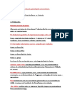 As 3 Fases Do Agir Do Espirito Santo Na Historia 2.Pdf2