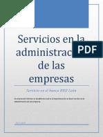 Administración de servicios Trabajo Final.docx