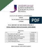 full report plant.docx