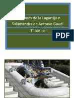 articles-26426_recurso_docx.docx