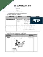 333223348-Sesion-de-Aprendizaje-letra-P.docx