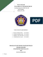 PAK martono laporan fix.docx