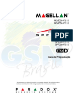 Manual programacao SP V2.22 ptb.pdf