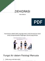 DEHIDRASI.pptx