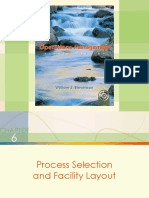 Process. Selection