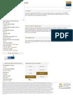 Lamina_Comercial_Personnalite500.pdf