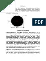 Proyecto Minisumo.docx