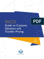 wco-guide-to-customs-valuation-and-transfer-pricing.pdf