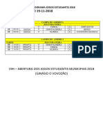 CRONOGRAMA PRONTO (1).docx