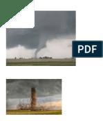 exposicion de sebastin de tornado.docx