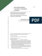 15 Interfaz Ciencia Politicas Publicas en Chile