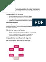 POWER BI y Reporte de NEg.docx