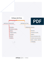 2 Enfoque del Área.pdf