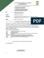 REQUERIMIENTO GENERAL.docx